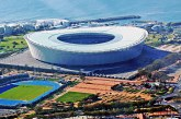 Το Cape Town προστίθεται στο καλεντάρι του Sevens World Series του 2015-2016
