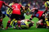 Toulon και Clermont στον 5ο γαλλικό εμφύλιο για την κορυφή της Ευρώπης