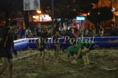 Ξεκινάει η προετοιμασία της ομάδας rugby του ΑΟ Καβάλα