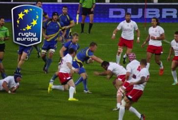 Ριζική αναδιάρθρωση στο ευρωπαϊκό ράγκμπι