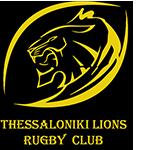 Lions_Προετοιμασία_logo