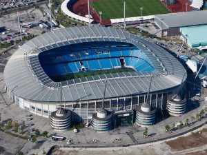 Manchester_City_Stadium_2