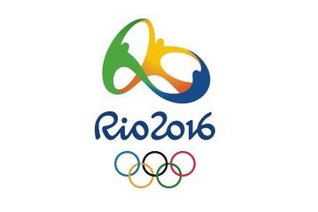 Η Ελλάδα στο πρώτο προ-Ολυμπιακό τουρνουά της Ιστορίας της