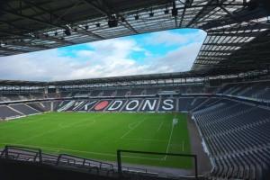 Stadium_MK_1