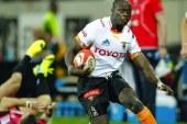 """Η μάχη των """"8"""" στη διοργάνωση της Νότιας Αφρικής ξεκινάει"""