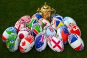 Οι 20 μονομάχοι του Παγκοσμίου Κυπέλλου
