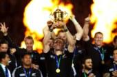 Παγκόσμιο Κύπελλο: ο θεσμός που άλλαξε το ράγκμπι