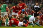Ουαλία και Σκωτία εντυπωσίασαν στην προτελευταία στροφή πριν το Παγκόσμιο Κύπελλο