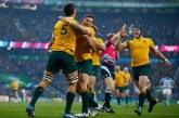 Αργεντινή – Αυστραλία 15-29 : Αήττητα Wallabies στον Τελικό!