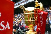 Η ώρα του μεγάλου Τελικού στο Currie Cup