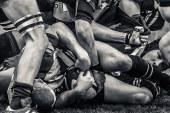 Διαγωνισμός φωτογραφίας σε αγώνα ράγκμπι, στη Θεσσαλονίκη!