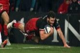 European Rugby Champions Cup: Εύκολα οι Saracens μέσα στο Μπέλφαστ