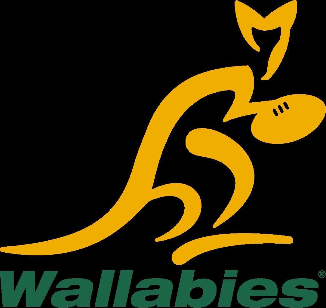 Logo_Wallabies