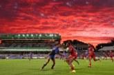 Το θέαμα από τη 2η αγωνιστική του Super Rugby