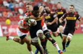 Σούπερ θέαμα από την 5η αγωνιστική του Super Rugby
