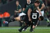Ιστοσελίδα πολεμικών τεχνών για το rugby: «Ξύλο και άγιος ο Θεός!» (βίντεο)