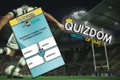 Παίξε ράγκμπι στο Quizdom!